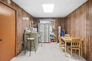 Photo 20: 26794 112 Avenue in Maple Ridge: Thornhill MR House for sale : MLS®# R2468605