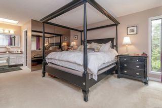 Photo 20: 958 Royal Oak Dr in Saanich: SE Broadmead House for sale (Saanich East)  : MLS®# 886830