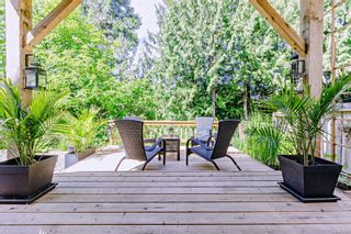 Photo 45: 472 Resolution Pl in : Du Ladysmith House for sale (Duncan)  : MLS®# 877611