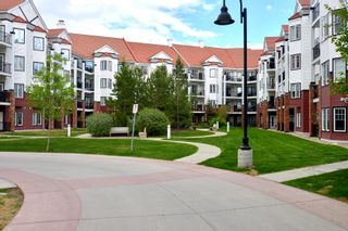 Photo 39: 340 30 Royal Oak Plaza NW in Calgary: Royal Oak Apartment for sale : MLS®# C4188573