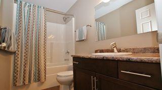 Photo 25: 151 Tychonick Bay, Kildonan Green Home For Sale,