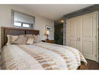"""Photo 33: 2102 288 UNGLESS Way in Port Moody: North Shore Pt Moody Condo for sale in """"CRESCENDO"""" : MLS®# R2611001"""