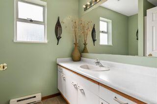 Photo 24: 5944 Devon Pl in : Na North Nanaimo House for sale (Nanaimo)  : MLS®# 882413