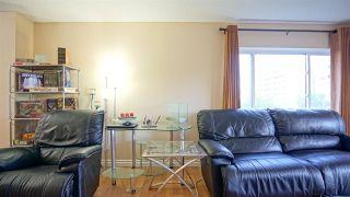 Photo 21: 501 10130 114 Street in Edmonton: Zone 12 Condo for sale : MLS®# E4232647