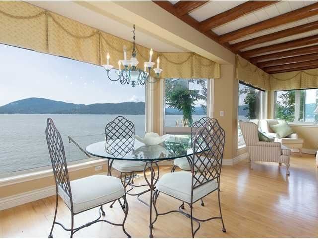 "Photo 13: Photos: 8015 PASCO Road in West Vancouver: Howe Sound House for sale in ""PASCO ESTATES"" : MLS®# V1099779"