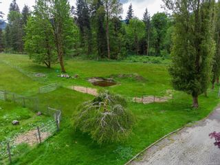 Photo 54: 454 Community Rd in : NI Kelsey Bay/Sayward House for sale (North Island)  : MLS®# 875966