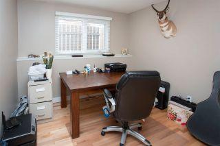 Photo 26: 8919 187 Street in Edmonton: Zone 20 House for sale : MLS®# E4239120