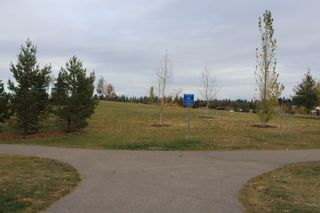 Photo 28: 90 MEADOWLAND Way: Spruce Grove House for sale : MLS®# E4217151
