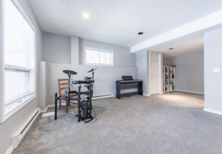 Photo 32: 58 Edgebank Circle NW in Calgary: Edgemont Detached for sale : MLS®# A1079925