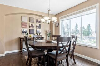 Photo 11: 355 Crystal Green Rise: Okotoks Semi Detached for sale : MLS®# A1091218