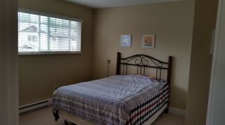 Photo 7: 11768 237A Street in Maple Ridge: Cottonwood MR House for sale : MLS®# R2044375