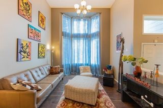 Photo 3: 122 Tweedsmuir Road in Winnipeg: Linden Woods Residential for sale (1M)  : MLS®# 202124850