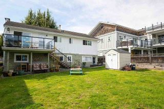 Photo 24: 1160 MAPLE STREET: White Rock House for sale (South Surrey White Rock)  : MLS®# R2572291
