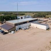 Photo 7: 1 Rural Address in Dundurn: Commercial for sale : MLS®# SK870721