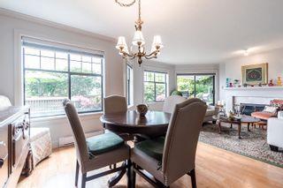 """Photo 13: 101 15080 PROSPECT Avenue: White Rock Condo for sale in """"The Tiffany"""" (South Surrey White Rock)  : MLS®# R2610135"""