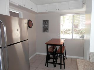 Photo 10: MISSION BEACH Property for sale: 741-743 Isthmus Ct in San Diego