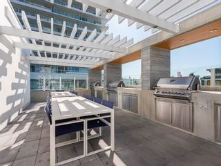 """Photo 37: 3701 657 WHITING Way in Coquitlam: Coquitlam West Condo for sale in """"Lougheed Heights Tower 1"""" : MLS®# R2520405"""