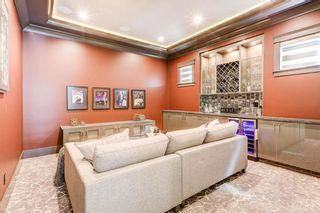 Photo 18: 3471 ROSAMOND AVENUE in RICHMOND: Seafair House for sale (Richmond)  : MLS®# R2383075