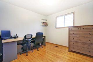Photo 16: 26 Ladner Drive in Toronto: Pleasant View House (Backsplit 4) for sale (Toronto C15)  : MLS®# C4598547
