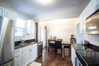 Photo 5: 576 Ash Street in Winnipeg: River Heights Residential for sale (1D)  : MLS®# 1822530