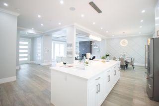 "Photo 6: 14252 61B Avenue in Surrey: Sullivan Station House for sale in ""Bellpointe"" : MLS®# R2598416"