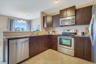 Photo 5: 2157 28 Street in Edmonton: Zone 30 House Half Duplex for sale : MLS®# E4248904