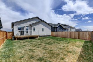 Photo 30: 27 Havenfield: Carstairs Detached for sale : MLS®# A1103516