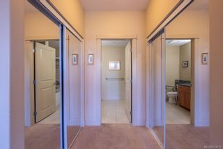 Photo 27: 108 6310 McRobb Ave in : Na North Nanaimo Condo for sale (Nanaimo)  : MLS®# 874816