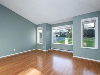 Photo 2: 6598 Felderhof Rd in : Sk Broomhill Half Duplex for sale (Sooke)  : MLS®# 861339