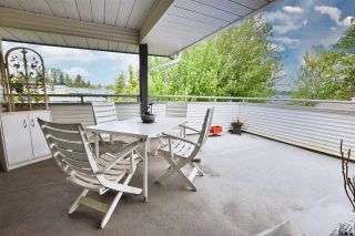"""Photo 13: 210 19645 64 Avenue in Langley: Willoughby Heights Condo for sale in """"Highgate Terrace"""" : MLS®# R2455714"""