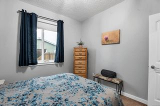 Photo 18: 117 Strathcona Way in Campbell River: CR Willow Point House for sale : MLS®# 888173