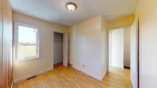 Photo 22: 148 Westgrove Way in Winnipeg: Westdale Residential for sale (1H)  : MLS®# 202123461