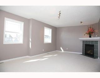 Photo 6: : Chestermere Residential Detached Single Family for sale : MLS®# C3300408