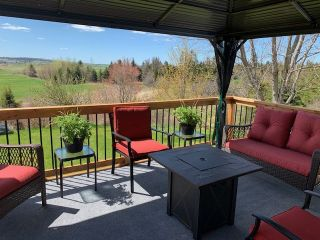 Photo 6: 144 SMITH Road in Nappan: 101-Amherst,Brookdale,Warren Residential for sale (Northern Region)  : MLS®# 202008451