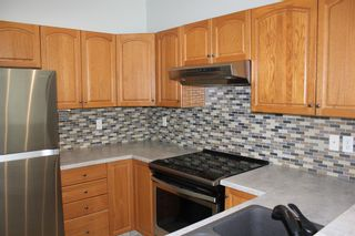 Photo 18: 126 4500 50 Avenue: Olds Apartment for sale : MLS®# A1076508