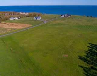 Photo 1: Lot 14 Salty Reef Road in Braeshore: 108-Rural Pictou County Vacant Land for sale (Northern Region)  : MLS®# 202021992