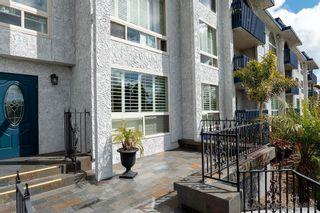 Photo 4: Condo for sale : 2 bedrooms : 333 Orange Ave #38 in Coronado