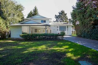 FEATURED LISTING: 10040 SEVERN Drive Richmond