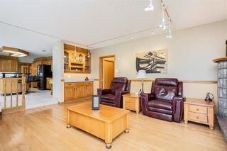 Photo 12: 179 Diane Drive in Winnipeg: Lister Rapids Residential for sale (R15)  : MLS®# 202107645