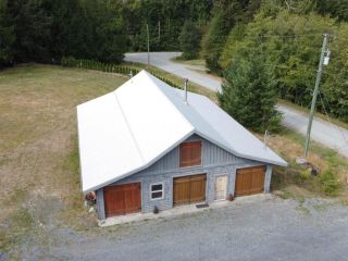 Photo 28: 3181 GLENROSA Road in No City Value: Out of Town House for sale : MLS®# R2609388