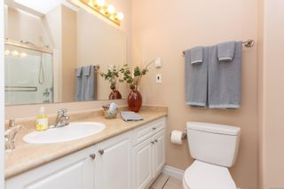 Photo 16: 12 131 McKinstry Rd in : Du East Duncan Row/Townhouse for sale (Duncan)  : MLS®# 857909