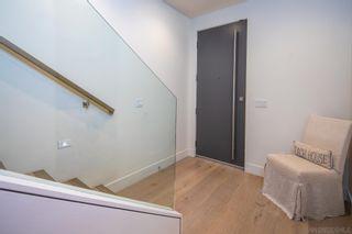 Photo 4: CORONADO VILLAGE Condo for sale : 4 bedrooms : 704 7th Street in Coronado