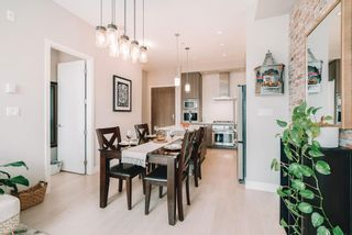 Photo 8: 302 262 SALTER Street in New Westminster: Queensborough Condo for sale : MLS®# R2623535