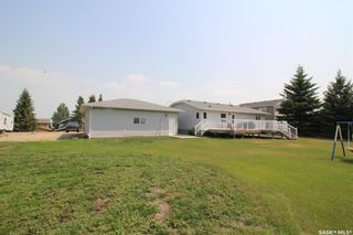 Photo 18: 415 2nd Avenue North in Meota: Residential for sale : MLS®# SK863823