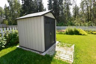 Photo 19: 3567 Second Avenue Smithers - For Sale
