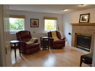 Photo 12: 223 Carter Crescent in Saskatoon: Confederation Park Single Family Dwelling for sale (Saskatoon Area 05)  : MLS®# 479643