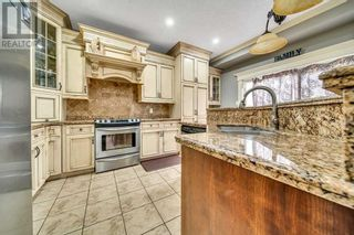 Photo 12: 438 ROBERT FERRIE DR in Kitchener: House for sale : MLS®# X5229633