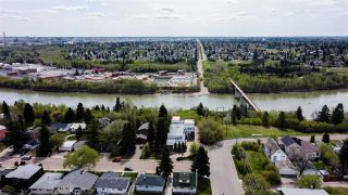 Photo 6: 4945 ADA Boulevard in Edmonton: Zone 23 House for sale : MLS®# E4249085