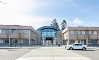 """Photo 20: 405 2478 WELCHER Avenue in Port Coquitlam: Central Pt Coquitlam Condo for sale in """"HARMONY"""" : MLS®# R2246470"""