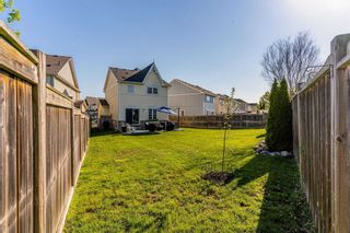 Photo 22: 57 Cranborne Crescent in Whitby: Brooklin House (2-Storey) for sale : MLS®# E5241648